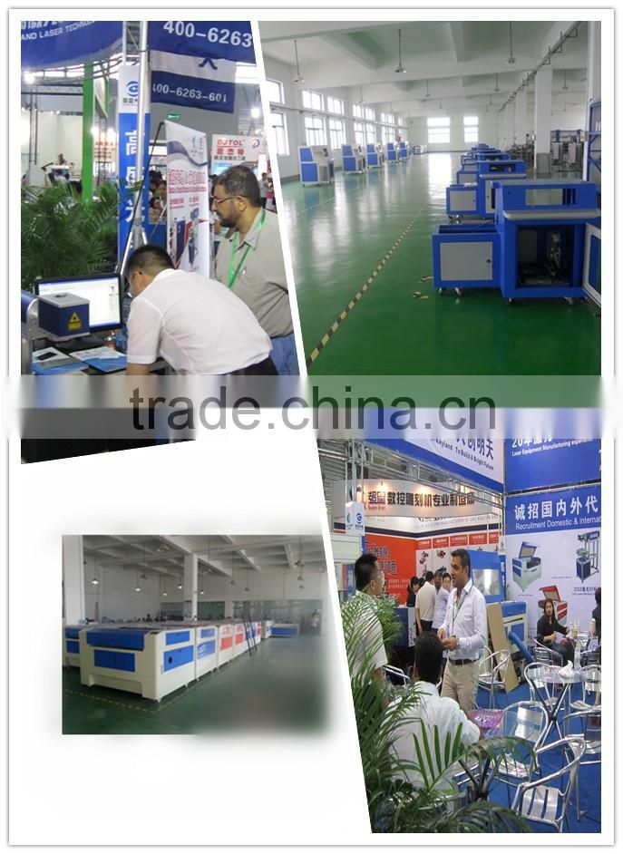 KEYLAND solar panel testing machine/tester for laboratory /manufacturer, solar simulator with 2000*1200mm effective testing area