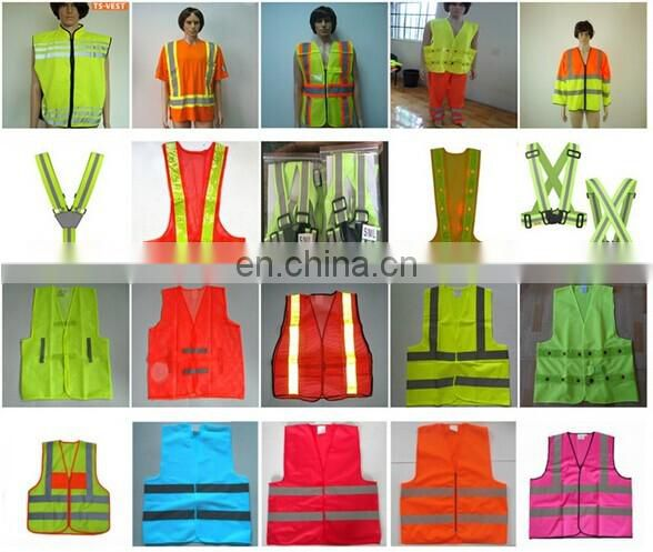 Fishing Multi-functional Vest Outdoor many pockets Hiking Outerwear Mens vest