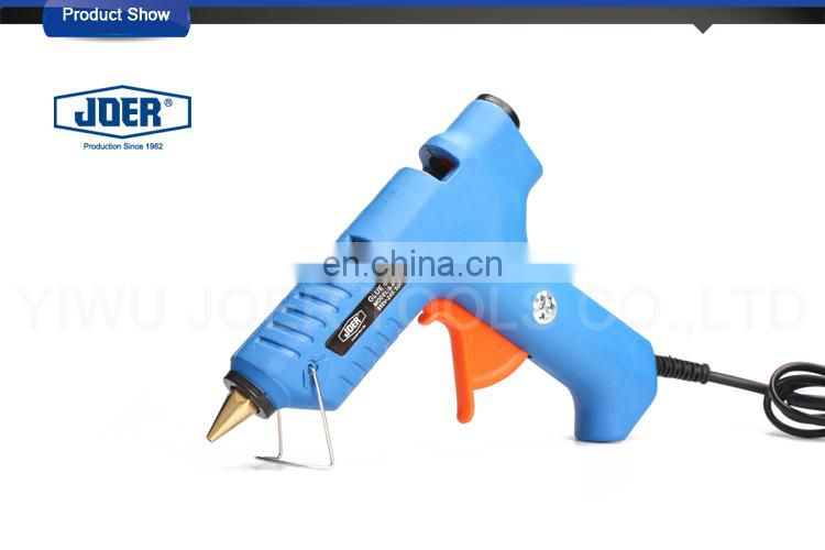 New item Electric Glue Gun Yiwu 60W-S-803