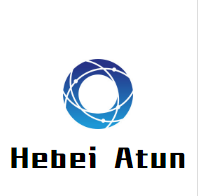 Hebei Atun Trading Co.,Ltd