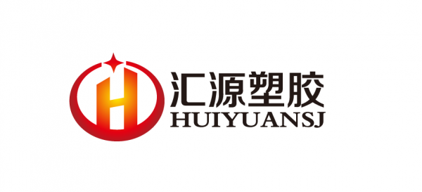 Suzhou Huiyuan Plastic Products.,Ltd