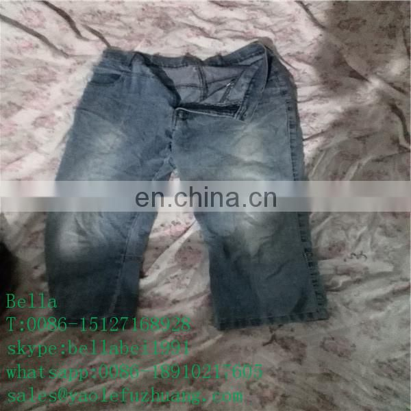 china garment factory used dress shirts jean japan used clothing exporters