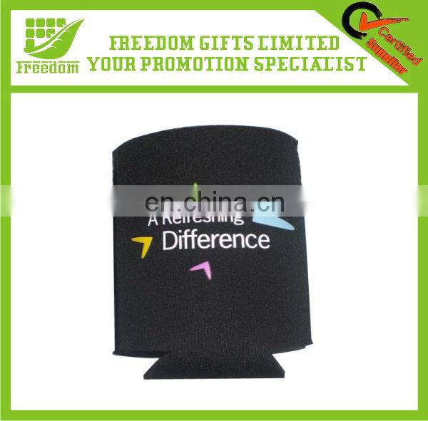 Promotion Custom Beer Stubby Holders