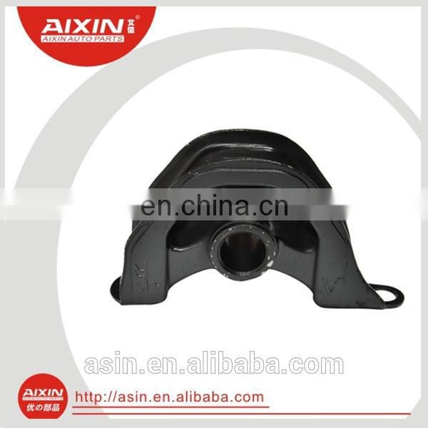Right Hand 50841-SR3-983 for 1996-2000 Engine Mounting