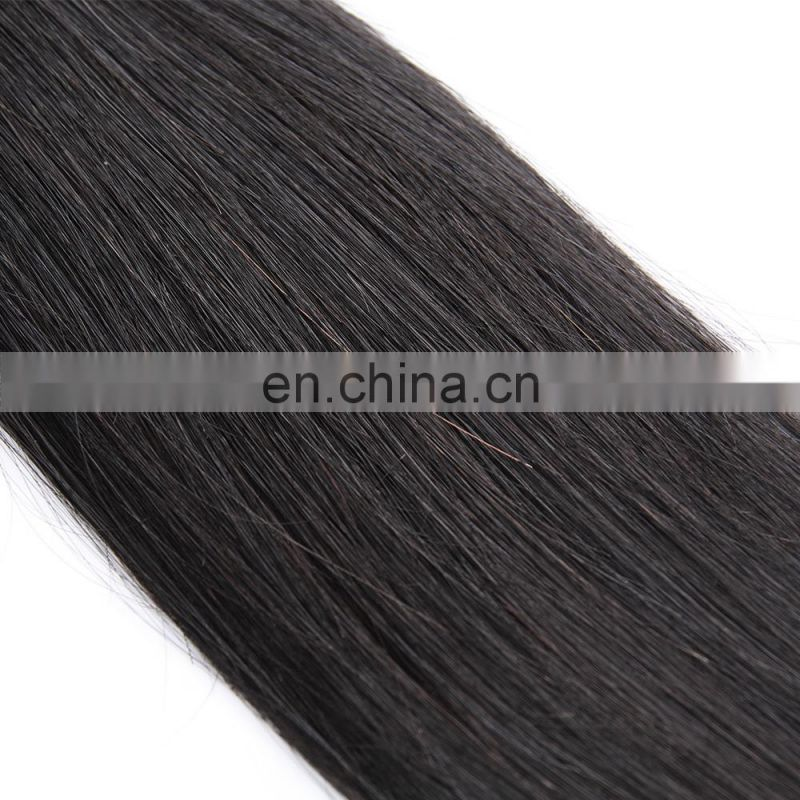 New! Hot beauty hair 7A Best Quality Brazilian Alive virgin hair gel in bulk