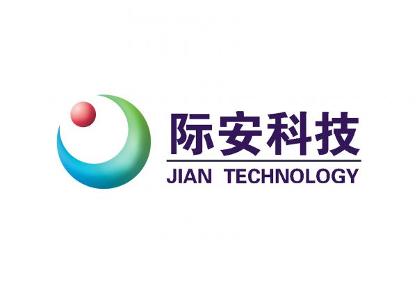 Tianjin zhongyijian Technology Co.,Ltd