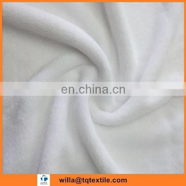 Wholesale Custom 100% Terry Cotton Bath Towel