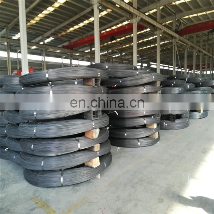 3 wire 4.8mm pc steel strand wire
