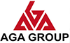 Shenzhen AGA Technology Co., Ltd.