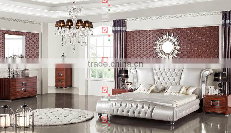Antique White Bedroom Furniture White Bedroom Furniture