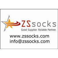 Jinjiang ZS (Zhi Sheng) Socks & Clothing Co., Ltd