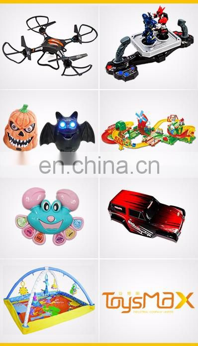 Best Quality Make To Order Kids' Names Toy Factories