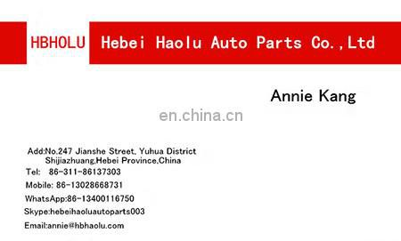 Cherry QQ 0.8 top quality fuel injector