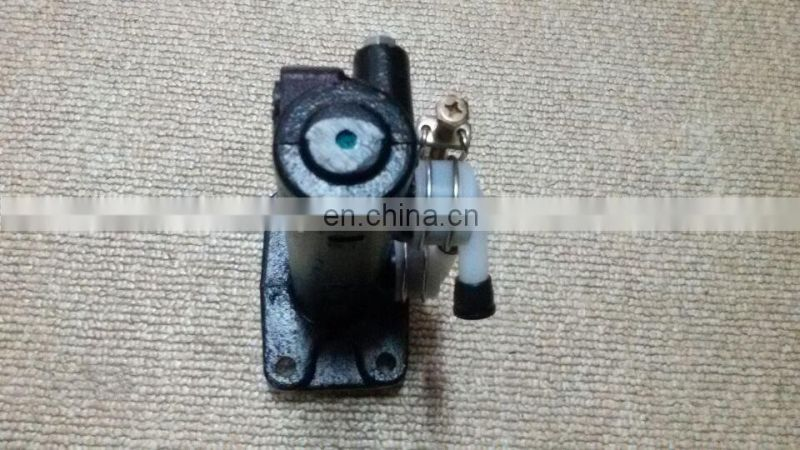 Brake Master Cylinder Oem MB295340 for Mitsubishi Canter