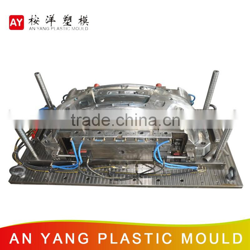 Professional Injection Plastic Mould,Customized Mould Plastic Injection,Plastic Injection Mould Making