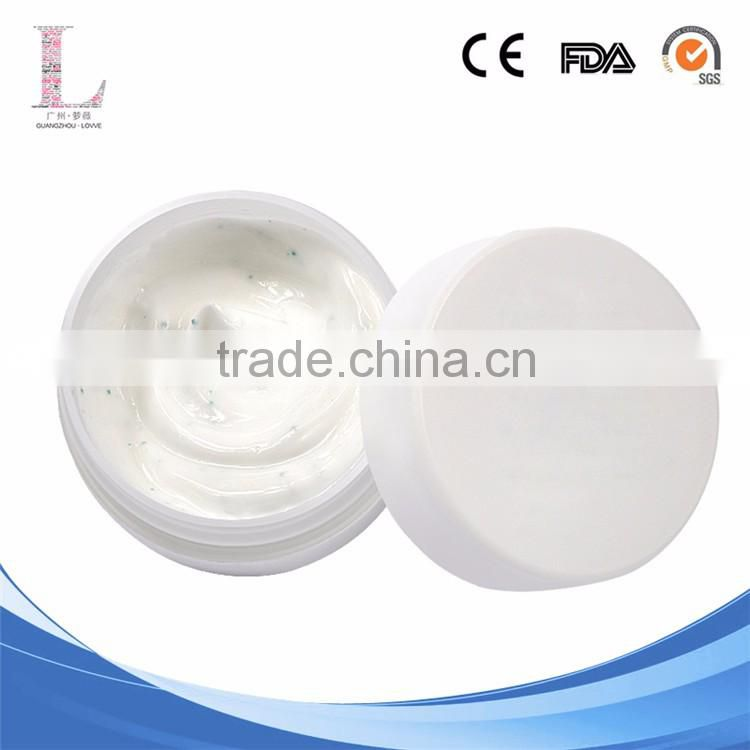 Professional Chinese skin care manufactory supply private label oem best skin whitening soap
