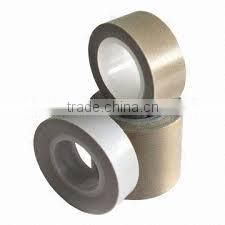 Electrical material Glass cloth Air conditioning tape
