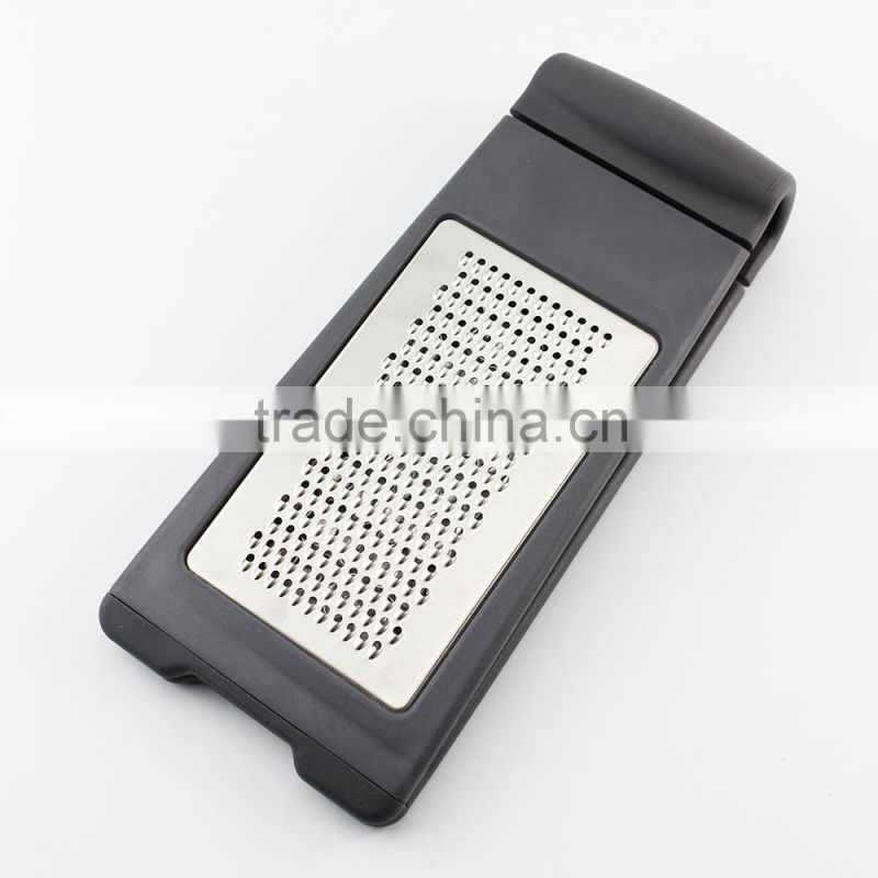 double side grater ginger grater
