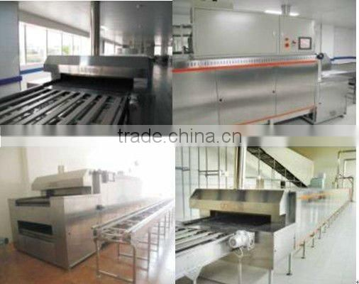 2012 low price complete production line chocolate candy making machine