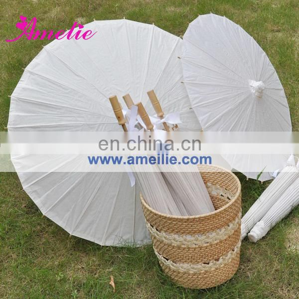 paper parasols bulk Wedding parasols, umbrellas & fans featured wedding shade the sun with these delicate paper parasols available in a rainbow of summertime colours.