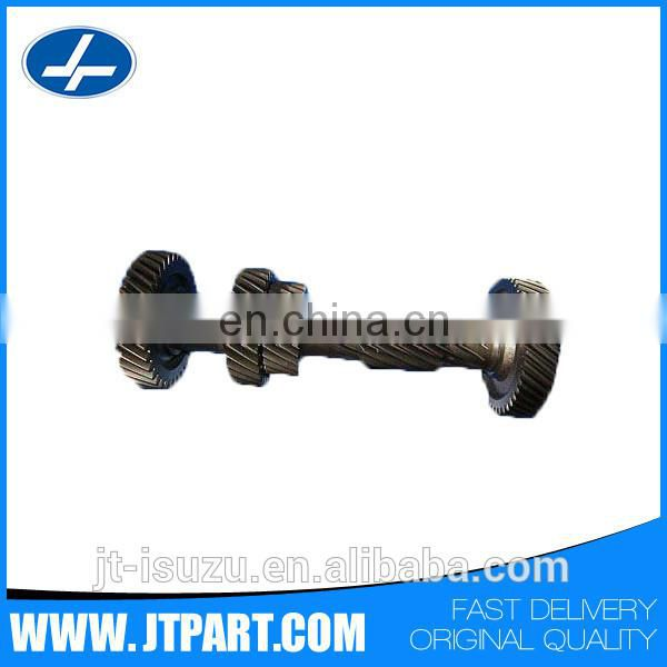 FORD_TRANSIT_TRANSMISSION_COUNTERSHAFT_OEM_NO_XC1R7B281AA.jpg