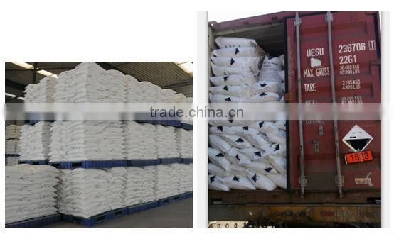 caustic soda lye prices