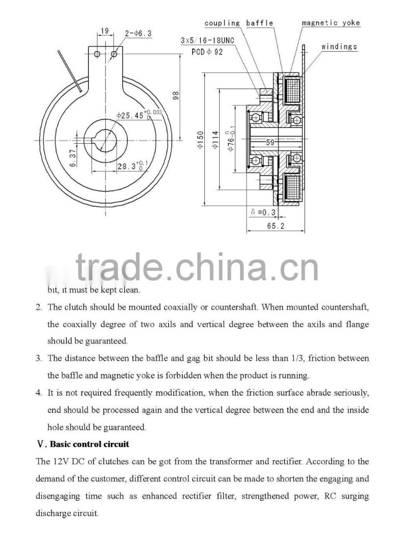 Admirable Clutch Henderson Salt Spreader Wiring Diagrams Fisher Plow Parts Wiring Digital Resources Ntnesshebarightsorg