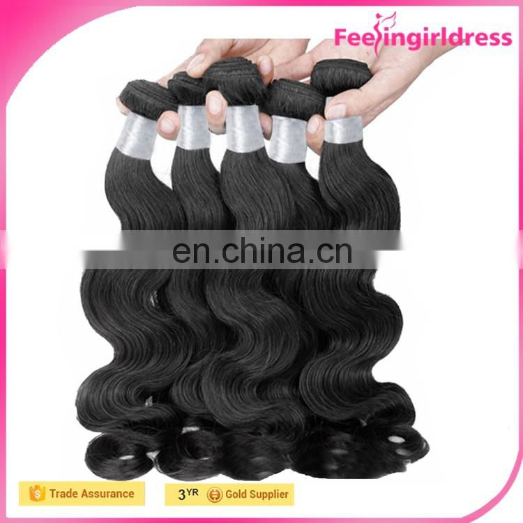 Alibaba China Made 100% Human Hair Black Curls Sexy Women Hot Sale Full Lace Wig