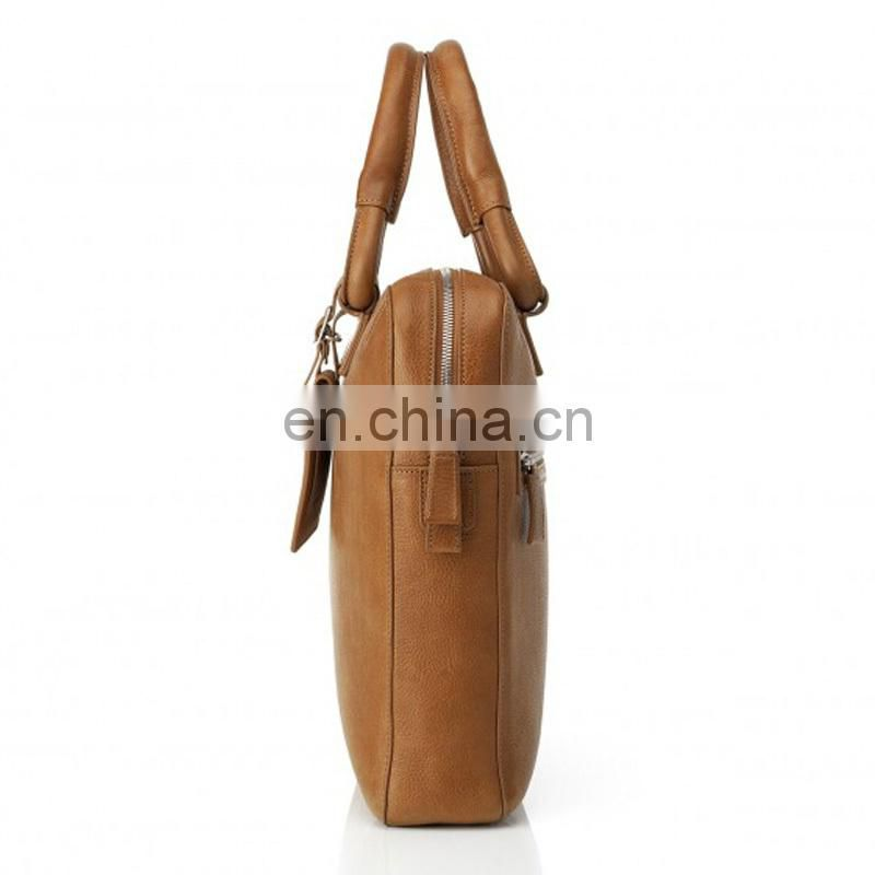 Single shoulder strap bag