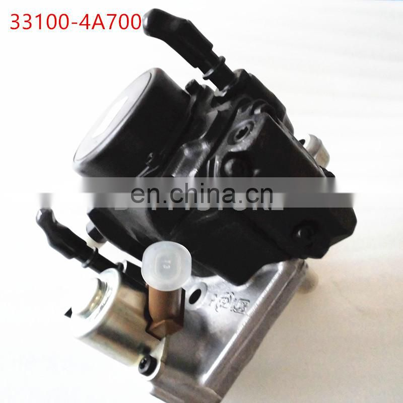 100% Original AND  new  Common Rail Fuel Injection Pump 9422A060A 33100-4A700