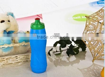 wholesale cartoon water bottle with best price