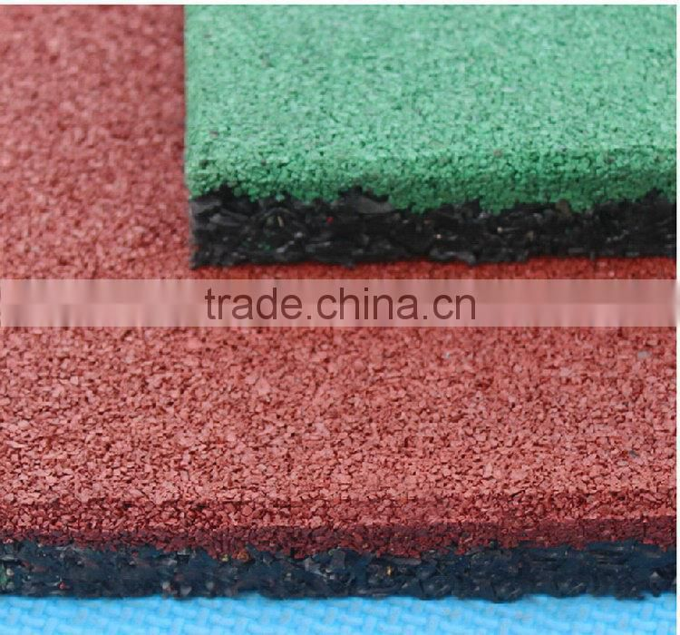 Quality Hot Ing Rubber Floor Mat