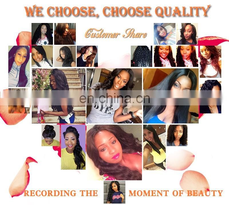 cuticle aligned hair remy hair 613 full lace wig brazilian hair bundles 613 frontal with bundles