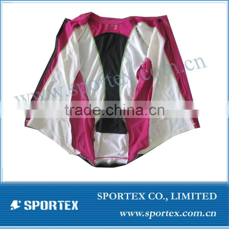 Sportex mountain bike jersey / MTB Jersey