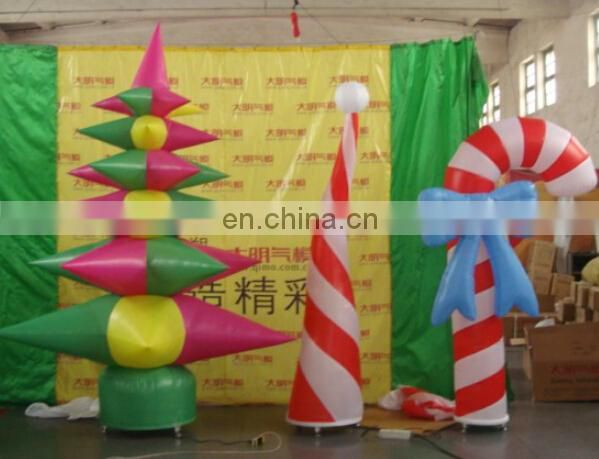 2014 New Arrival Popular office christmas party decorations