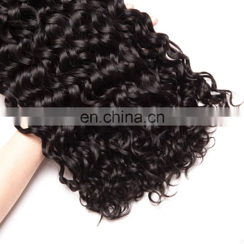 Best Selling Factory Wholesale Price Peruvian Virgin Hair wholesale hair weave