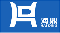Dongguan Haiding Storage Equipment Co., Ltd.