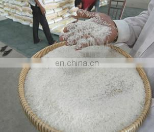 Automatic Combined rice mill machine| rice milling and polishing machine