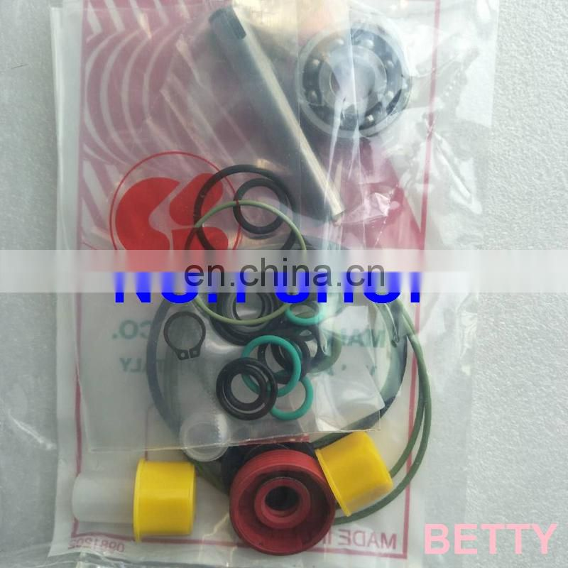 REDAT overhaul kit / repair kit1213633 1 213 633 for CAT 320D with best price