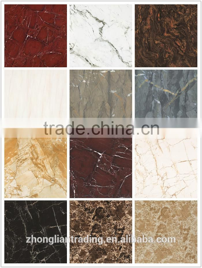 300x300mm Rustic Ceramic Floor Tiles, bathroom tile flooring