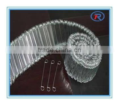 2x2 welded wire mesh,galvanized Welded Wire Mesh fence made in china