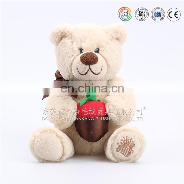 wholesale personalized 100cm stuffed bears plush toy