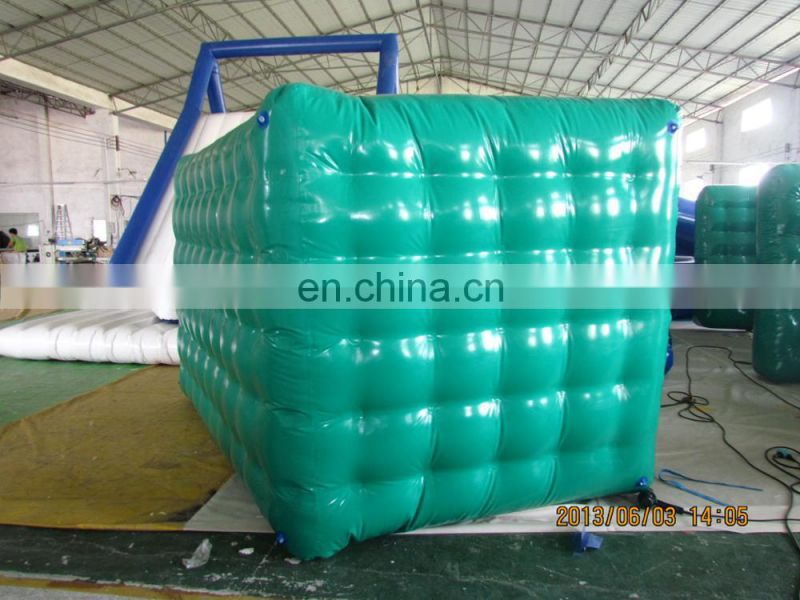 TOP quality powder paintballs cheap bunkers paintball fields for sale