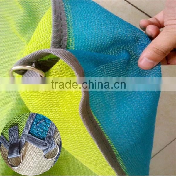 Summer Folding Beach Mat