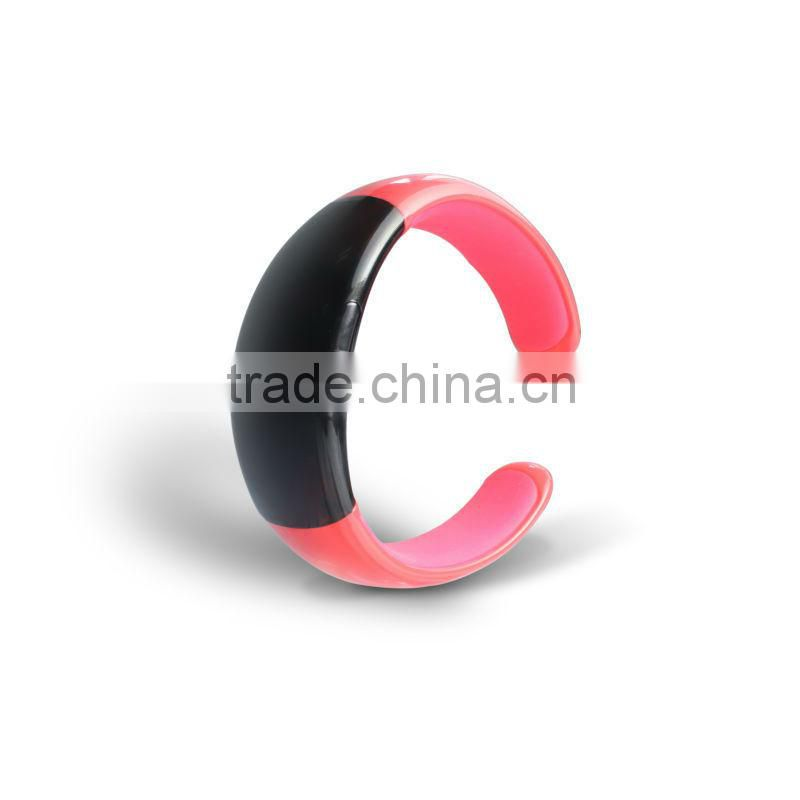 multifunction anti-loss fashion bluetooth bracelet