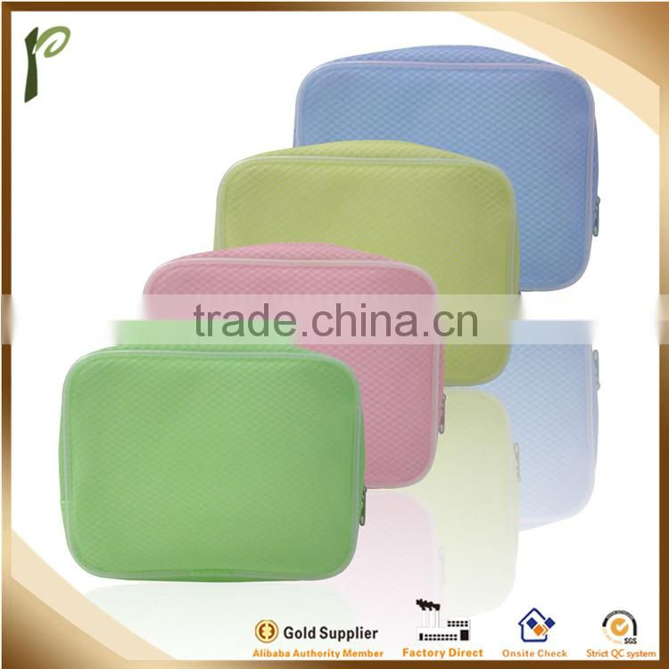 Popwide 2015 Wholesale High Quality Candy Color EVA Bag
