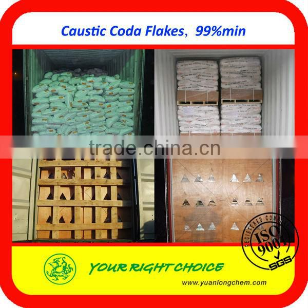 Price Caustic Soda prills /Sodium hydroxide pearl 99% liquid bulk of