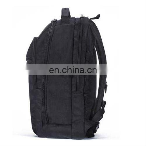 Guangzhou notebook back pack bag with sport style