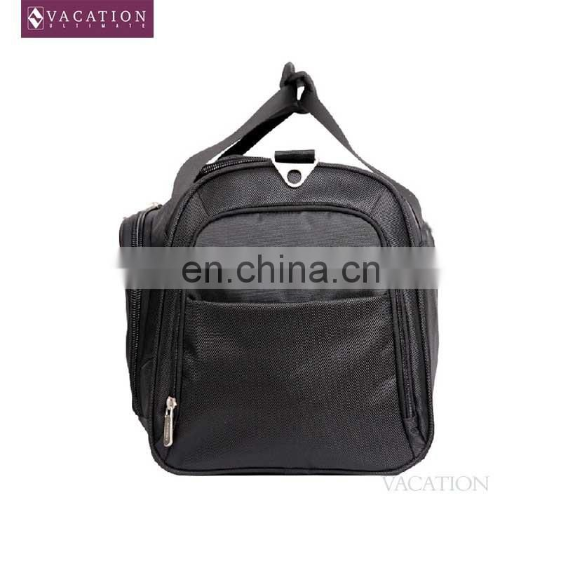 China traveling adjustable bags duffel in new design