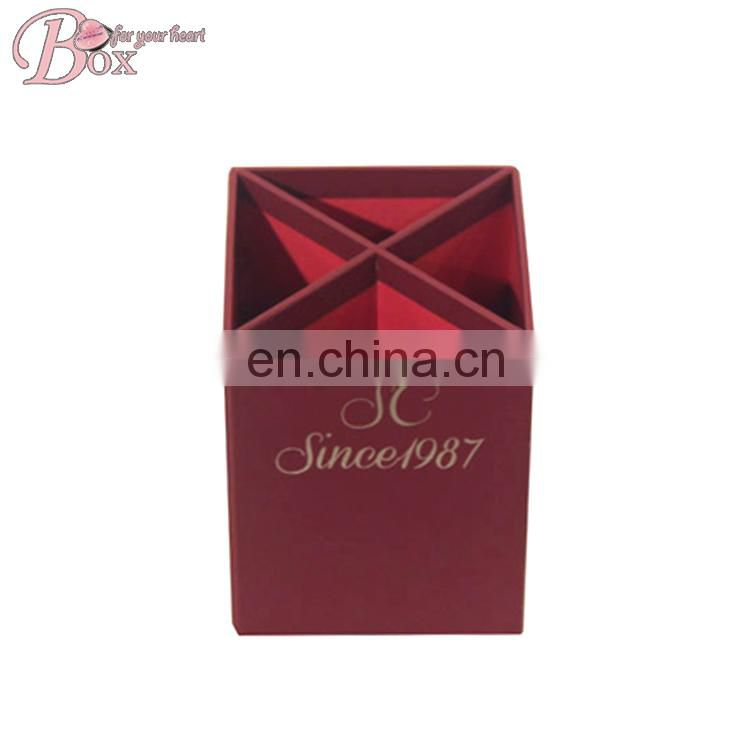 Wholesale Chinese Office and School Stationery Set